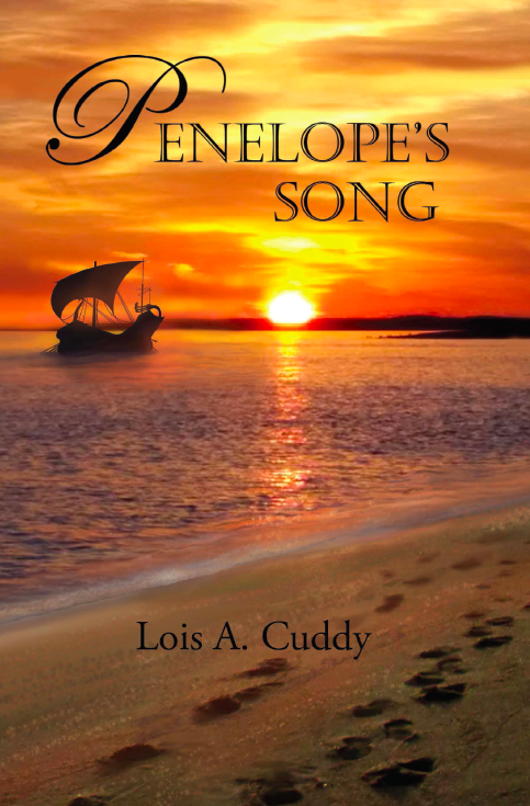 Penelope's Song by Lois Cuddy